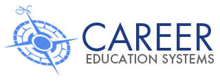 Career Education Systems